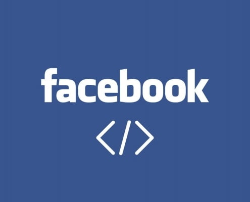 facebook-pixel-chasheneba-saitshi